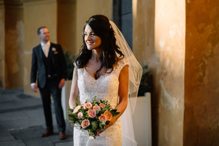 113 westgrove hotel wedding photographer ireland