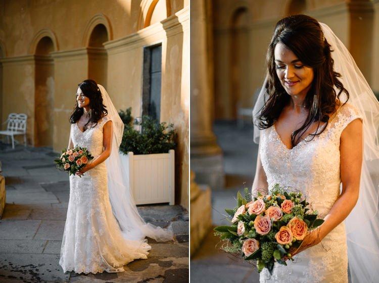 114 westgrove hotel wedding photographer ireland
