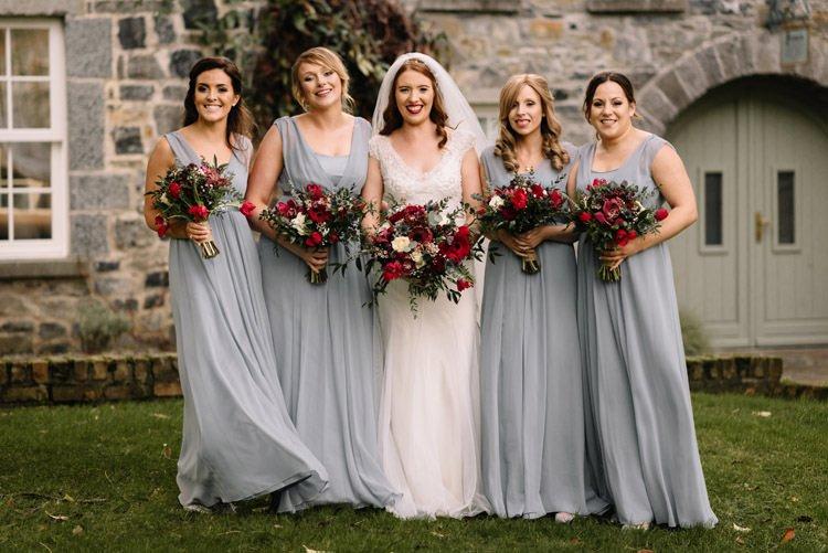 115 ballymagarvey village wedding hippie boho romantic irish wedding photographer