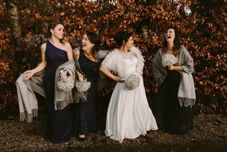 115 killashee house hotel kildare wedding photographer
