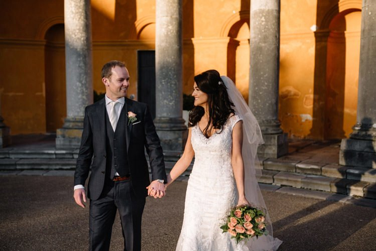 115 westgrove hotel wedding photographer ireland
