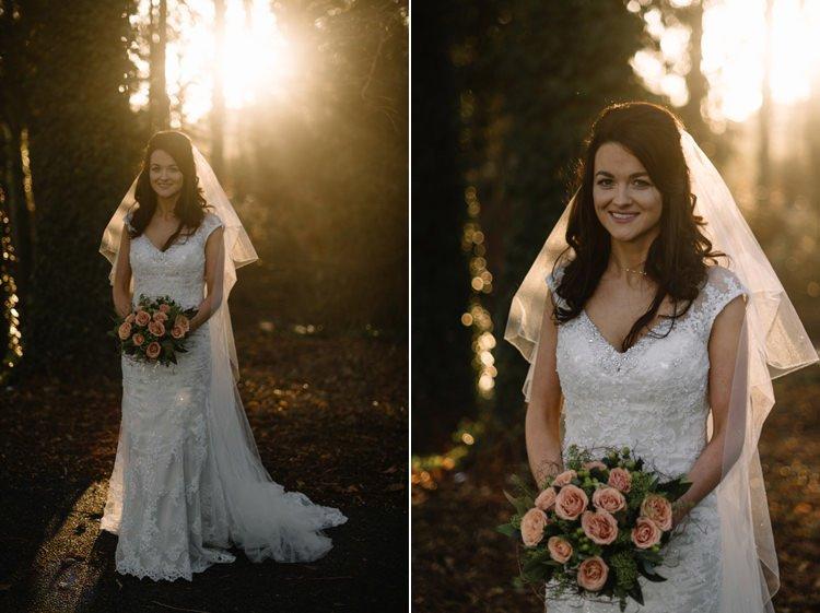 119 westgrove hotel wedding photographer ireland