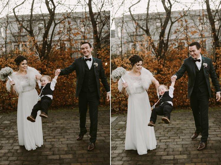 120 killashee house hotel kildare wedding photographer