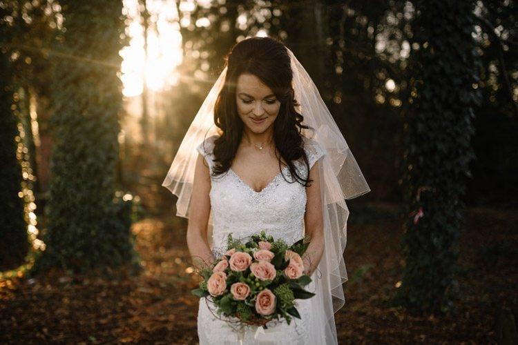 120 westgrove hotel wedding photographer ireland