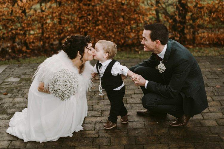 121 killashee house hotel kildare wedding photographer