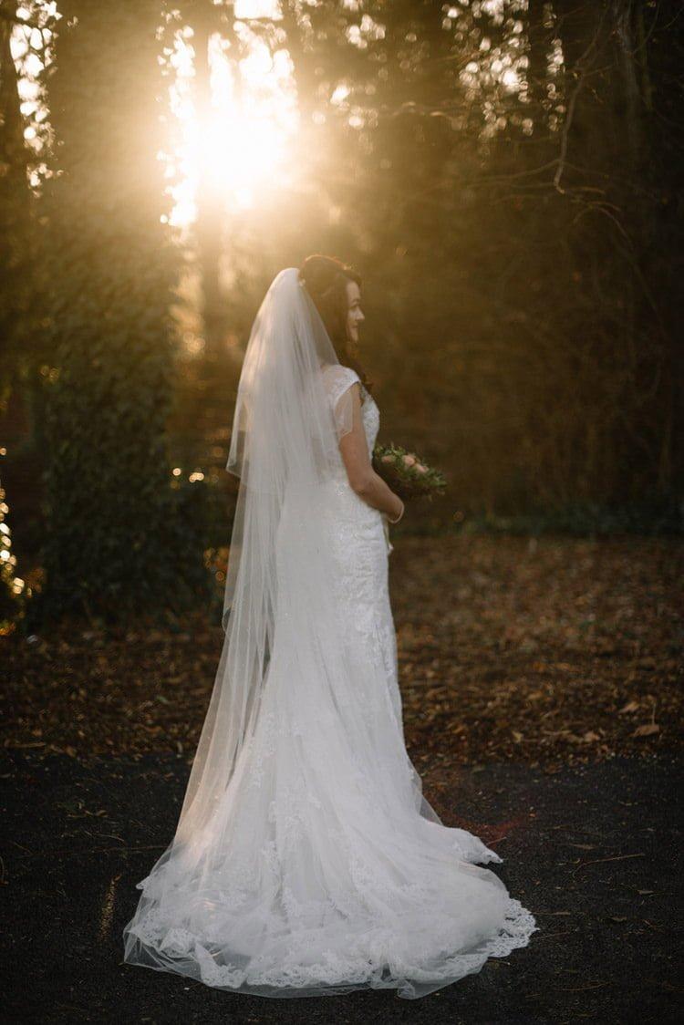 121 westgrove hotel wedding photographer ireland