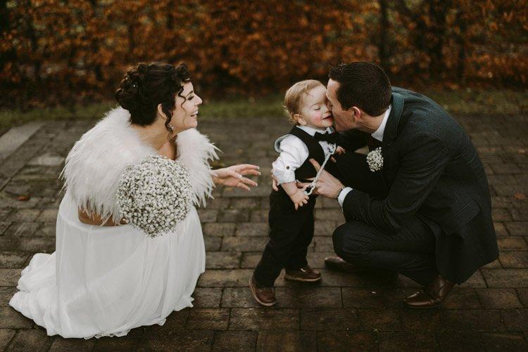 122 killashee house hotel kildare wedding photographer