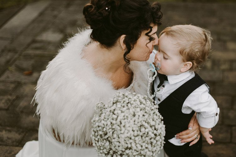 123 killashee house hotel kildare wedding photographer