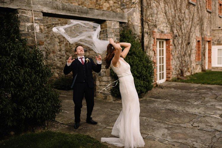 124 ballymagarvey village wedding hippie boho romantic irish wedding photographer