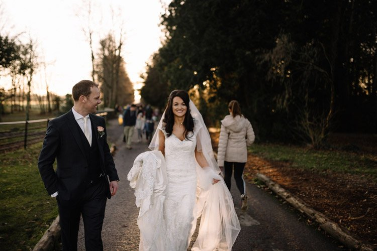 124 westgrove hotel wedding photographer ireland
