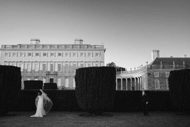 126 westgrove hotel wedding photographer ireland