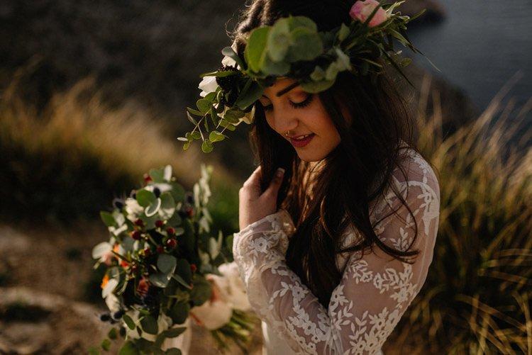 127 elopement photographer mallorca cap de formentor destination wedding