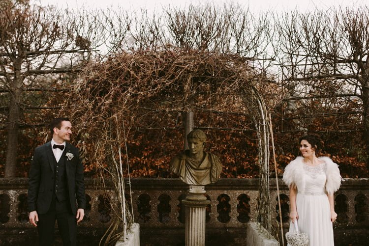 127 killashee house hotel kildare wedding photographer