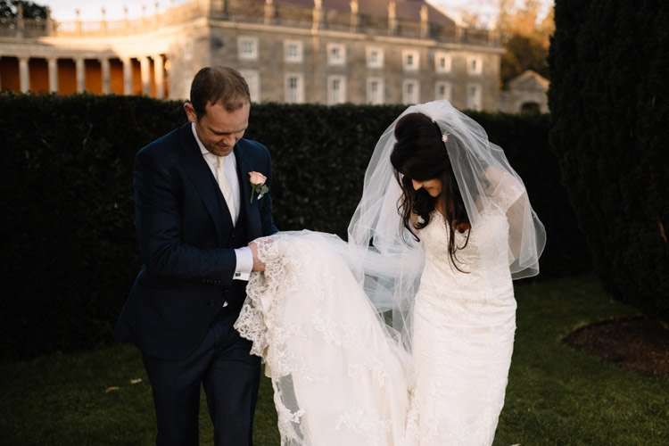127 westgrove hotel wedding photographer ireland