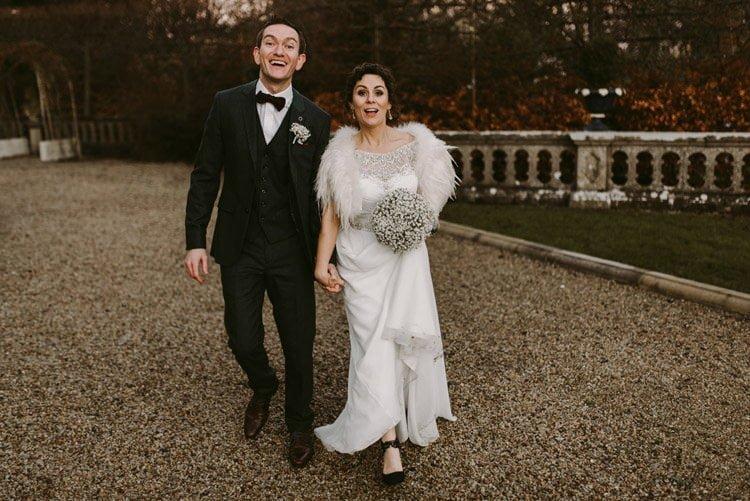 128 killashee house hotel kildare wedding photographer