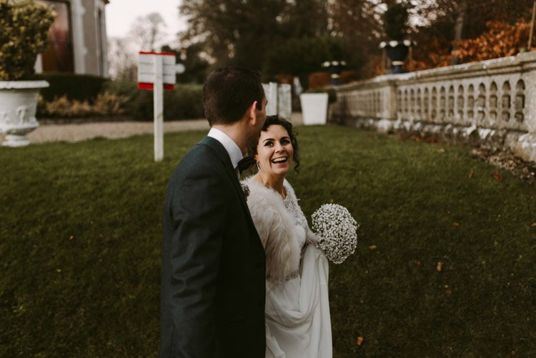 130 killashee house hotel kildare wedding photographer