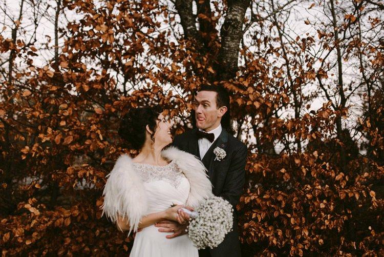 131 killashee house hotel kildare wedding photographer