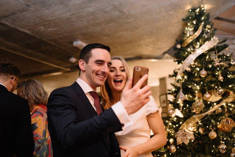 131 medley wedding dublin wedding photographer newman university church