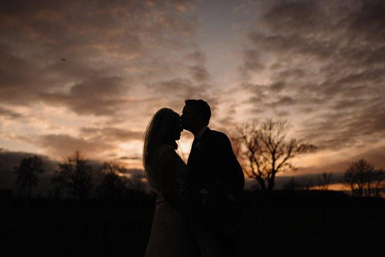 132 ballymagarvey village wedding hippie boho romantic irish wedding photographer