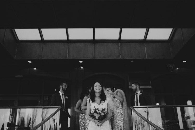 132 westgrove hotel wedding photographer ireland