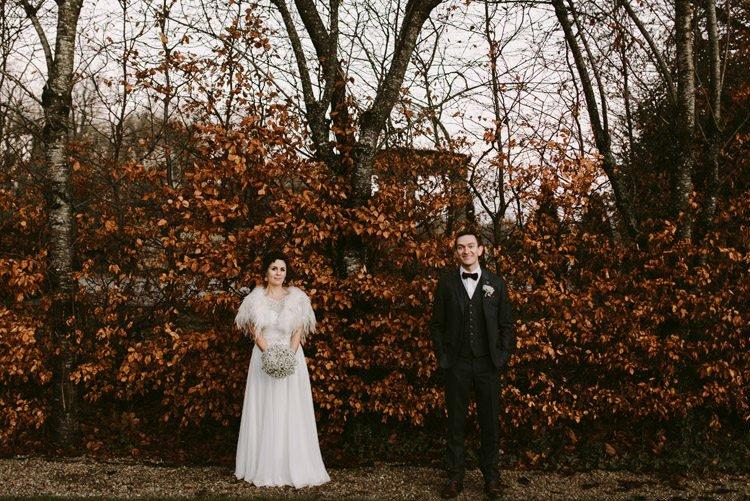 133 killashee house hotel kildare wedding photographer