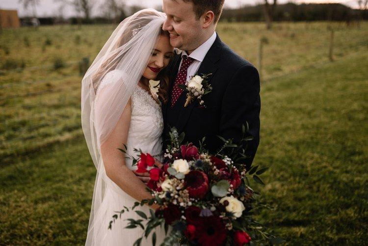 134 ballymagarvey village wedding hippie boho romantic irish wedding photographer