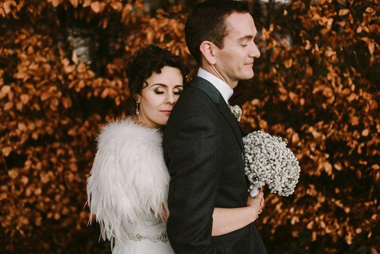 134 killashee house hotel kildare wedding photographer
