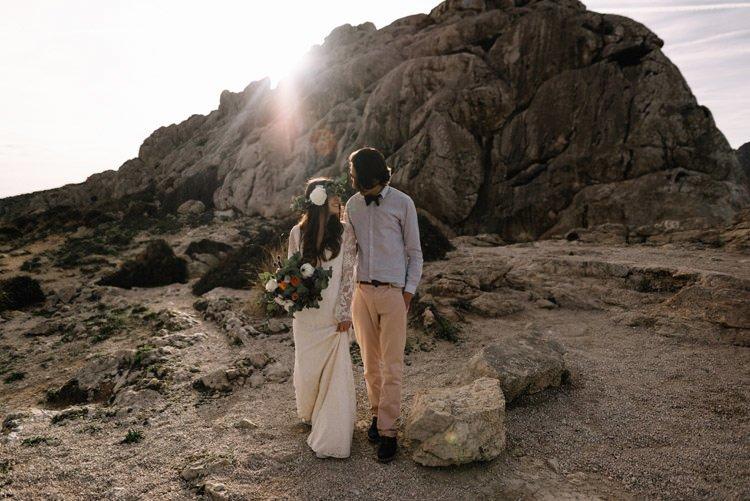 135 elopement photographer mallorca cap de formentor destination wedding
