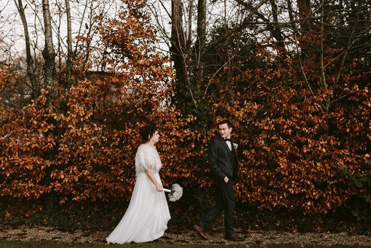 135 killashee house hotel kildare wedding photographer
