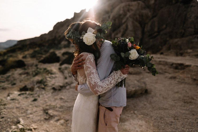 136 elopement photographer mallorca cap de formentor destination wedding