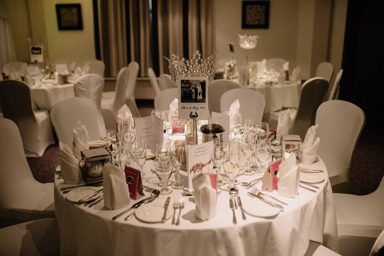 136 westgrove hotel wedding photographer ireland