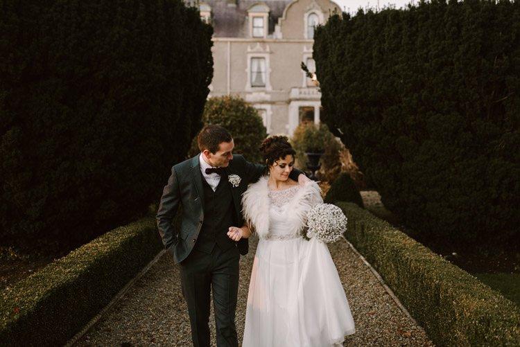 137 killashee house hotel kildare wedding photographer