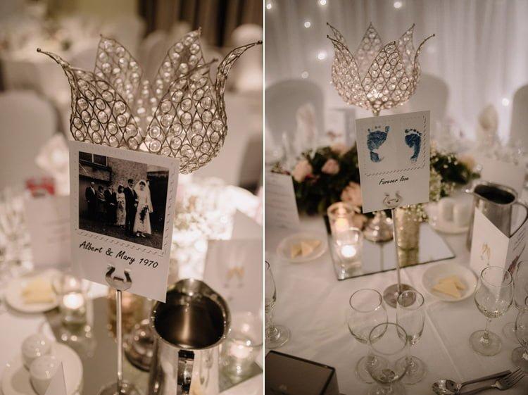 137 westgrove hotel wedding photographer ireland
