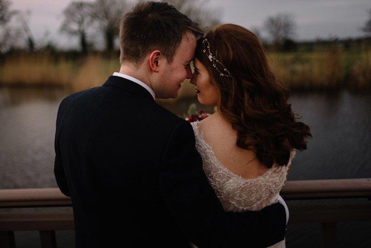 138 ballymagarvey village wedding hippie boho romantic irish wedding photographer