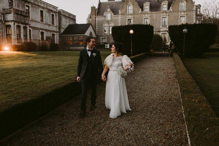 138 killashee house hotel kildare wedding photographer