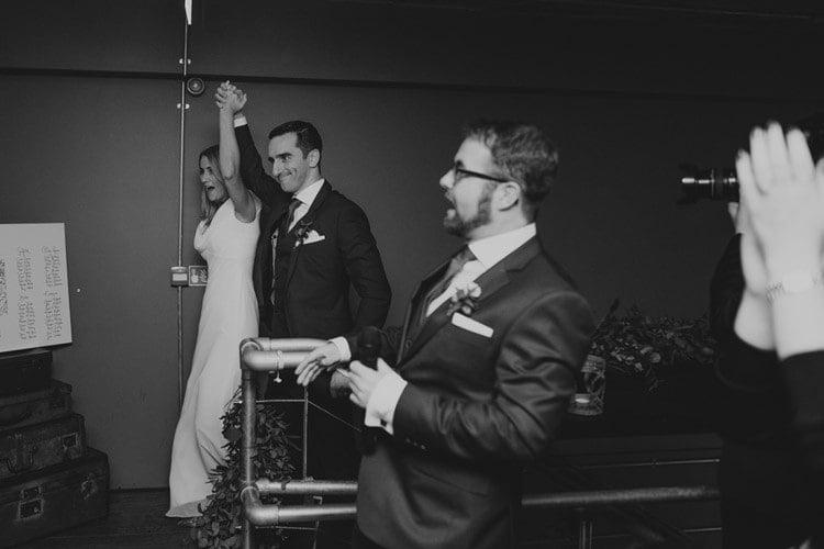 138 medley wedding dublin wedding photographer newman university church