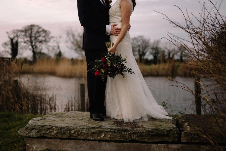 139 ballymagarvey village wedding hippie boho romantic irish wedding photographer