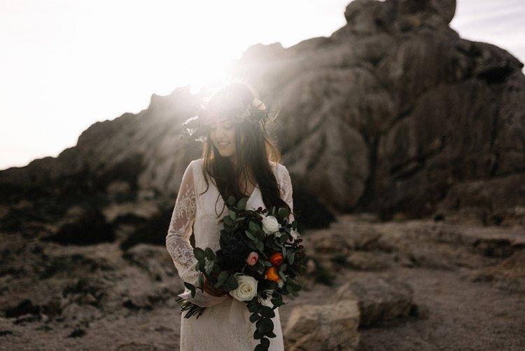 139 elopement photographer mallorca cap de formentor destination wedding