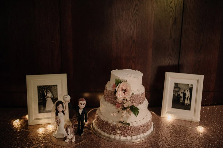139 westgrove hotel wedding photographer ireland