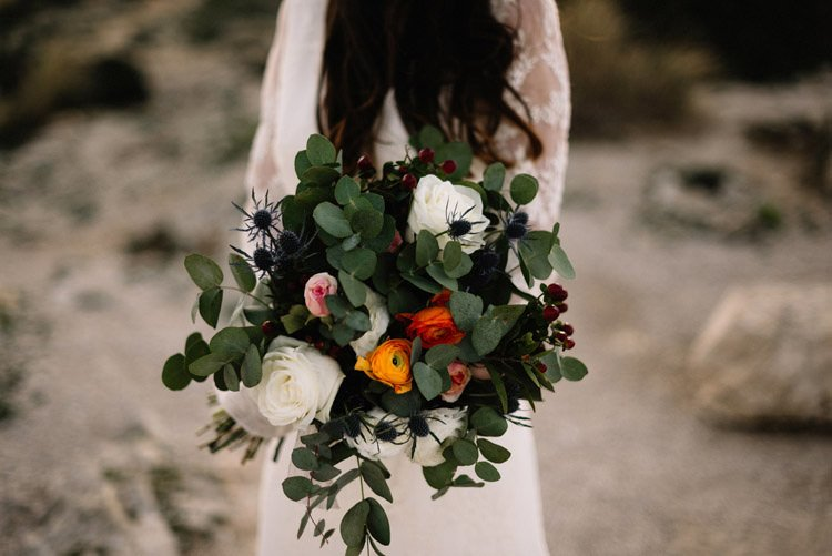 140 elopement photographer mallorca cap de formentor destination wedding