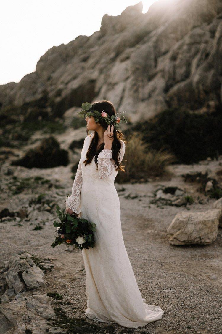 141 elopement photographer mallorca cap de formentor destination wedding