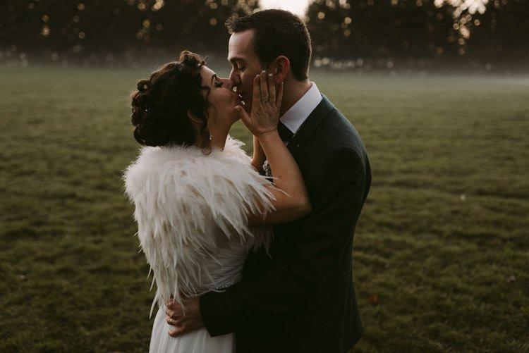 141 killashee house hotel kildare wedding photographer