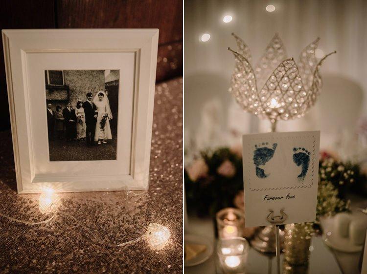 141 westgrove hotel wedding photographer ireland