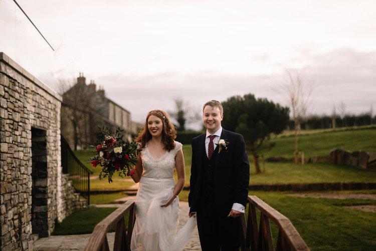 142 ballymagarvey village wedding hippie boho romantic irish wedding photographer
