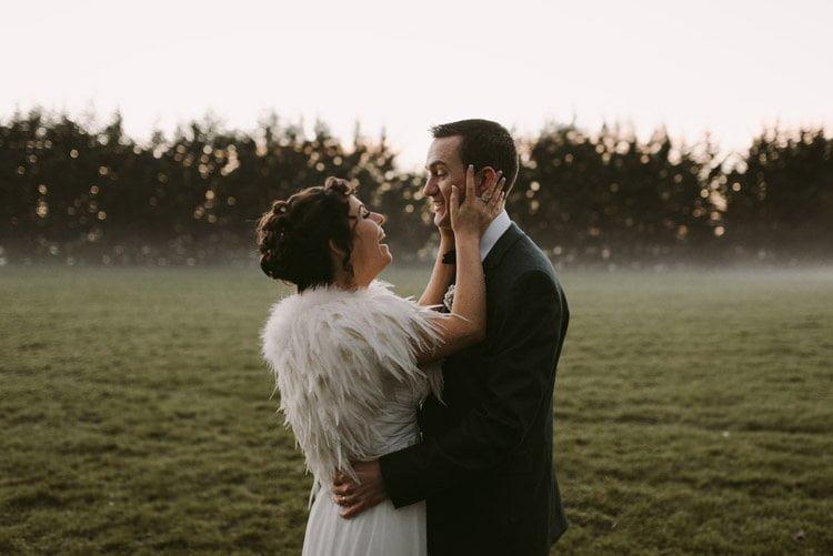 142 killashee house hotel kildare wedding photographer