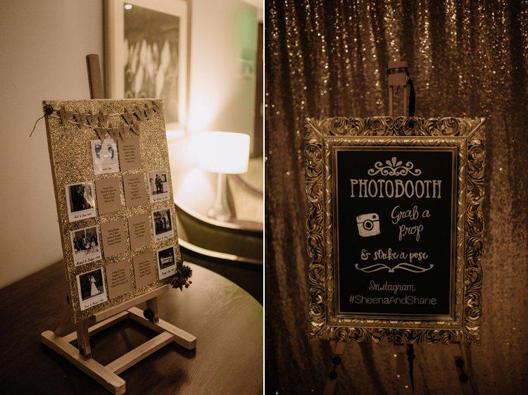 142 westgrove hotel wedding photographer ireland