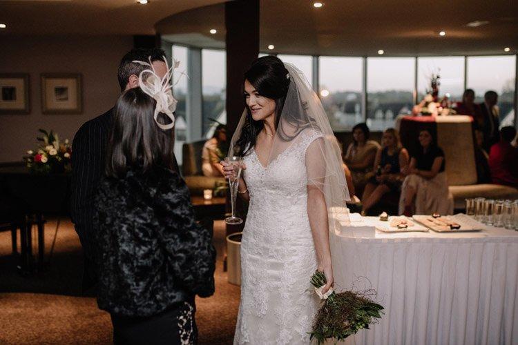 144 westgrove hotel wedding photographer ireland