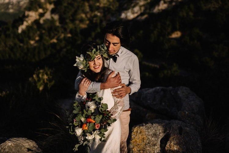 146 elopement photographer mallorca cap de formentor destination wedding