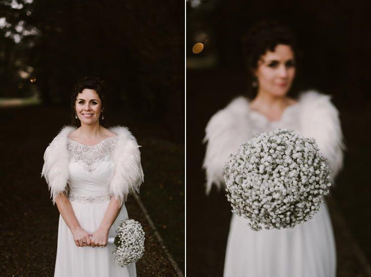 146 killashee house hotel kildare wedding photographer