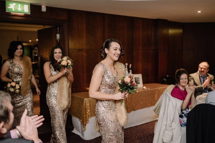 146 westgrove hotel wedding photographer ireland